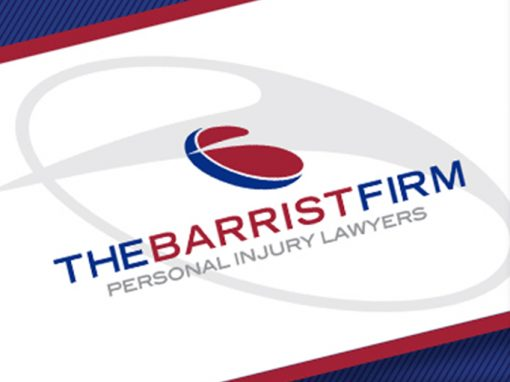 The Barrist Firm
